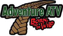 Adventure ATV - New & Used Powersports Vehicles & Mower